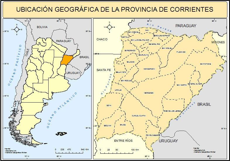 thesis uruguay